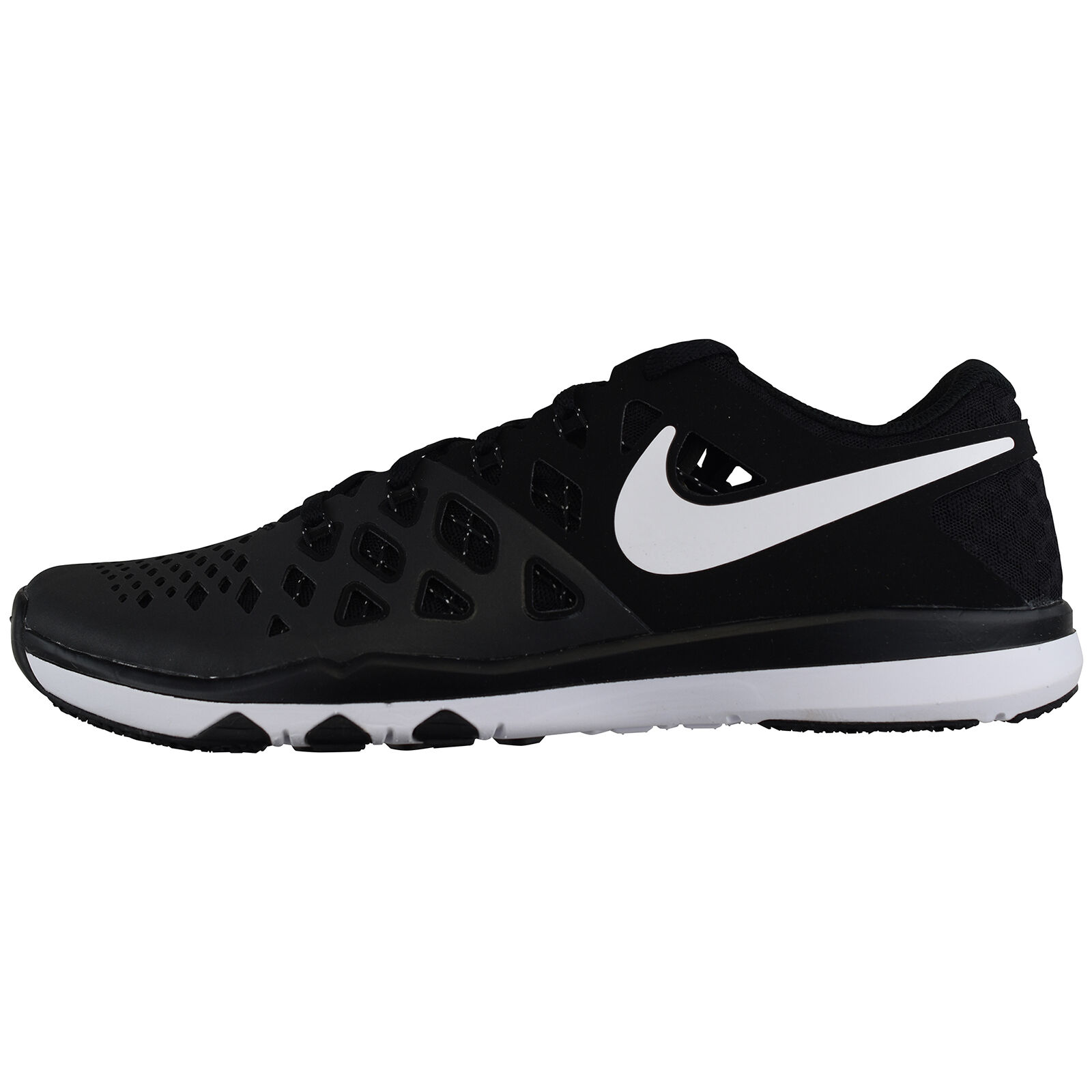 separation shoes 3ccc8 56f86 NIKE NIKE NIKE Train Speed 4 843937-010 Jogging Course Loisir Chaussures de  course baskets 5e1b1d