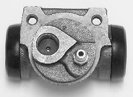 Clio 90-98 New Right Sided Rear Wheel Cylinder Renault R5 85-96