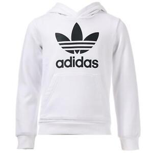 adidas hoodie kids