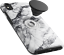 OtterBox-Otter-Pop-Symmetry-Series-Case-for-iPhone-XS-Max-White-Marble 縮圖 2