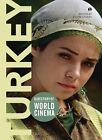 Directory of World Cinema: Turkey by Intellect Books (Paperback, 2013)
