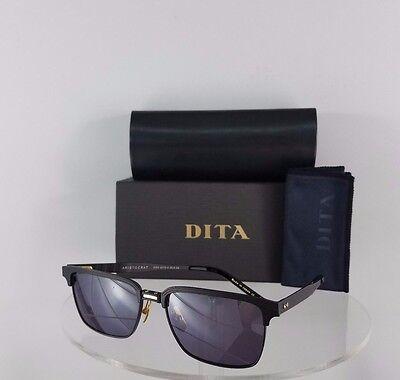 Aristocrat sunglasses from DITA   Lunettes