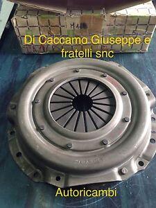 MECCANISMO-FRIZIONE-CITROEN-CX-2400-GTI-2400-PALLAS-DIAMETRO-235-VALEO-M118