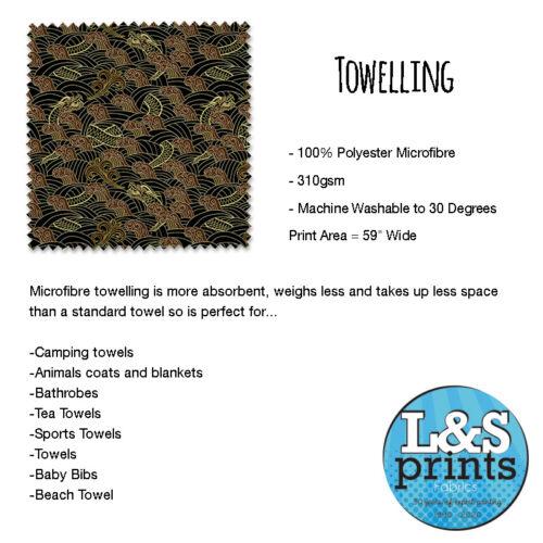 Traditionnelle Orientale imprimé tissu 21 Variations de Prix par mètre lsfabric 185