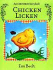 Chicken Licken by Ian Beck (Paperback, 2003)