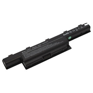 6-Cell-5200mah-Battery-for-Acer-Aspire-4551-4741-5741G-AS10D51-AS10D31-AS10D3E