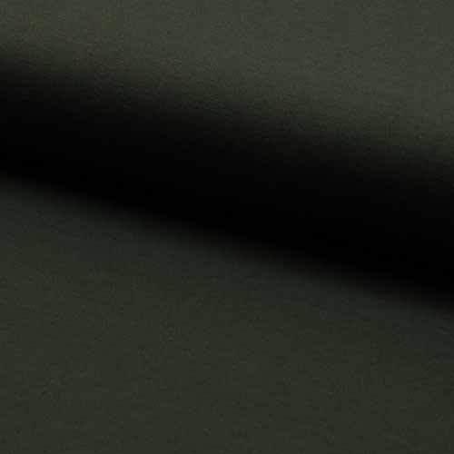 Weicher Jersey Stoff in verschiedenen Farben mit Viskose für Kleidung /& Deko NEU