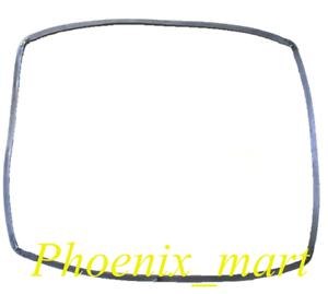 Emelia Oven Door Piro Seal E1865E1 EL865MVI EI965GGEI D1965E12 Blanco Glemgas