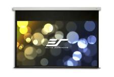 New Elite Screen Spm91h E12 Spectrum2 Series 91169 Projector Screen