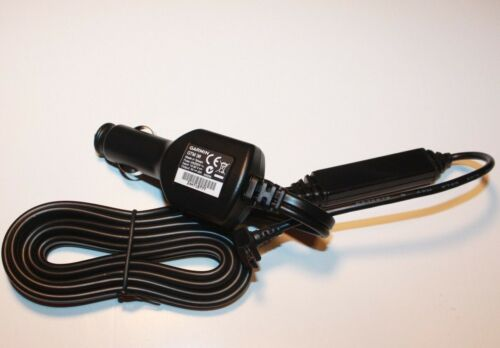 GARMIN GTM36 Traffic Receiver Power for Nuvi//Dezl with Includes USA Subscription