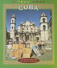 Cuba by David Petersen, Christine Petersen (Paperback / softback, 2002)