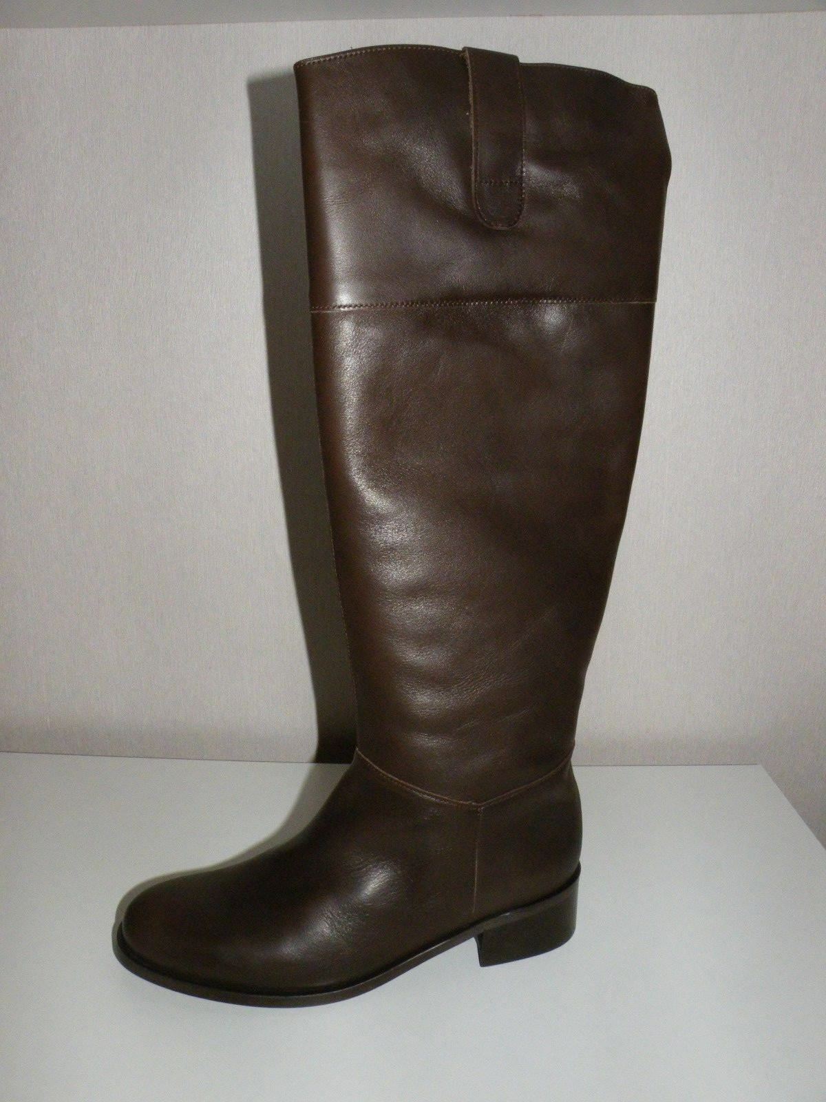 B.C. Best Connections Stiefel Gr. Schuhe 40 braun Damen Schuhe Gr. 51bc0b