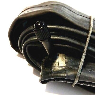 """CRUISER FRONT OR REAR 26/"""" INNER TUBE INNERTUBE 57-559 26X2.125"""