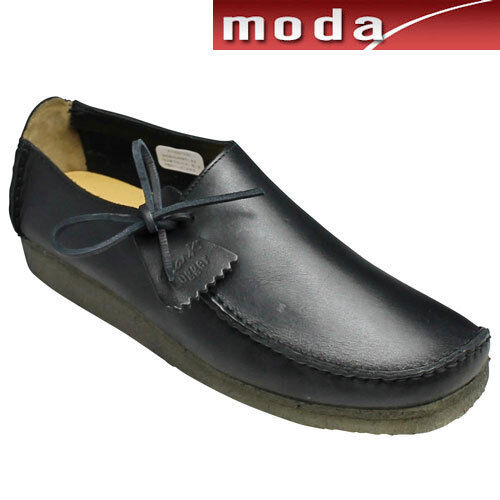 Gb Mens 9 11 Clarks Negro 12 Originales 10 G Lea 7 Lugger 8 Wallabees YCzqdC
