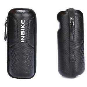INBIKE-Bicycle-Water-Bottle-Cage-Holder-Bike-Repair-Tool-Bag-Waterproof-Tool-Can