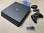 Sony-PlayStation-4-Pro-1TB-4K-Console-Jet-Black thumbnail 1