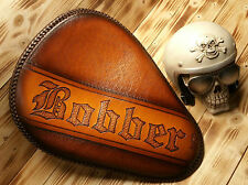 Solositz,Bobber,Harley, Chopper,Custombike,Oldschool