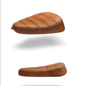 Saddle-Seat-Bobber