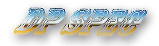 DP SPEC AUTOMOTIVE