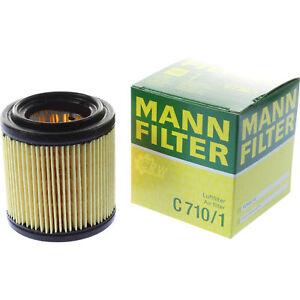 Hombre-aire-filtro-C-710-1-Porsche-928