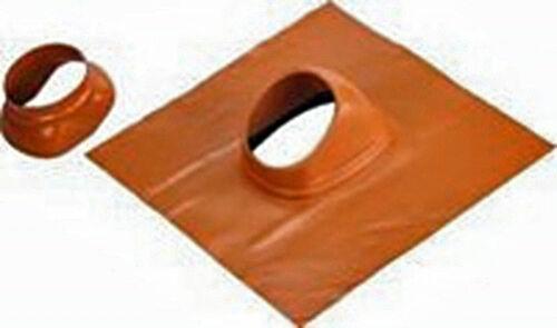 ver Universal Dachziegel Abgaszubehör Dachneigungen Buderus Schrägdachpfanne