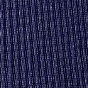 dachfensterrollo rollo dachfenster verdunkelung seitenschiene 37x90cm dunkelblau ebay. Black Bedroom Furniture Sets. Home Design Ideas