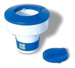 Adjustable-Floating-Pool-Chlorine-Dispenser-Tablet-3-Inch-Spa-Hot-Tub-Cleaner