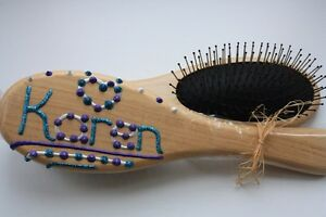 KAREN-PERSONALISED-FULL-SIZED-GIRLS-WOODEN-HAIRBRUSH