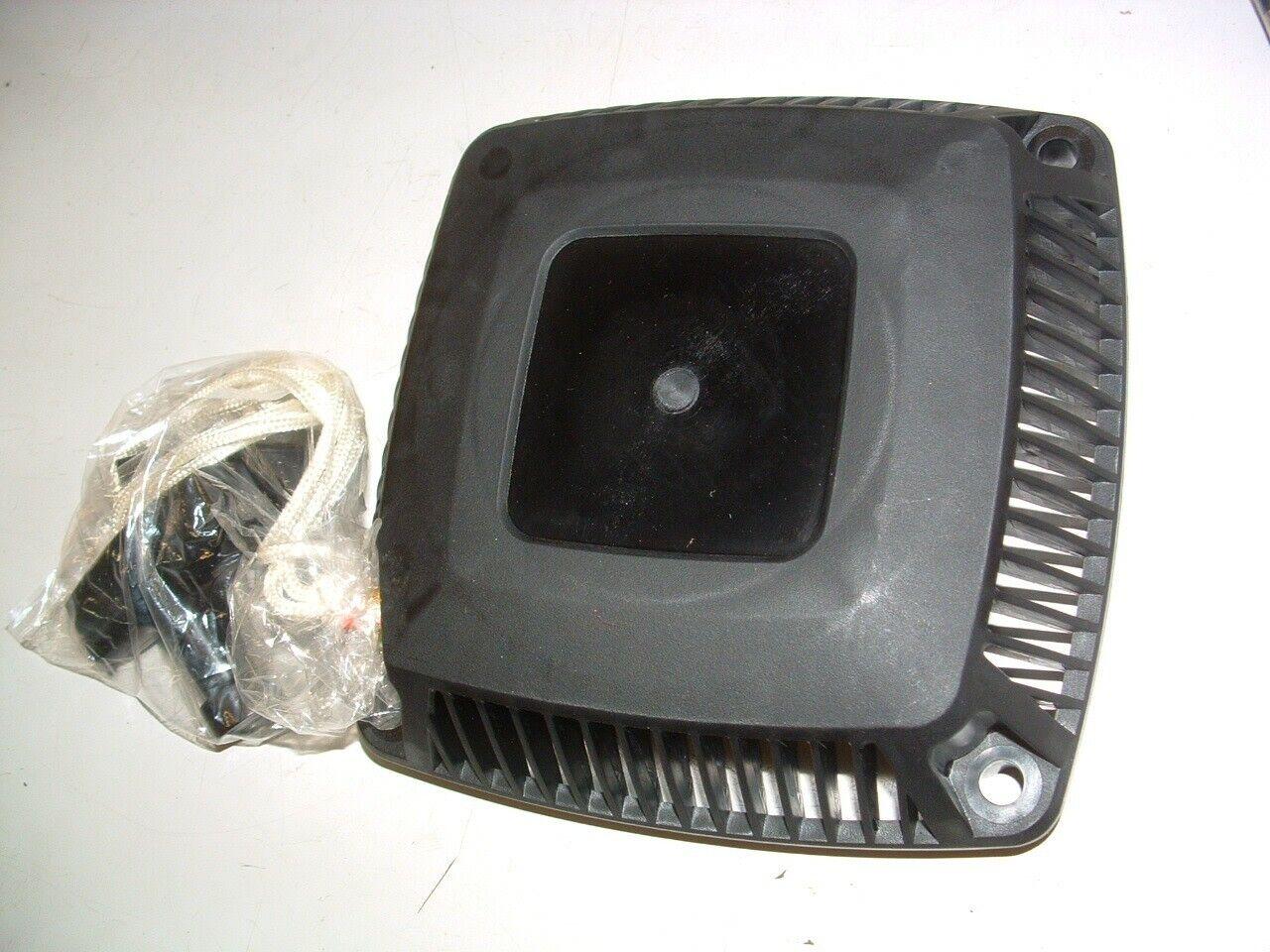 Motor de Arranque del Motor Original De Kawasaki retroceso 49088-2455 OEM nos