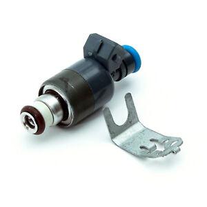 Fuel-Injector-Delphi-FJ10058