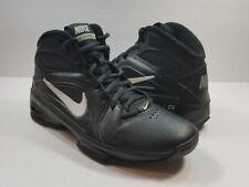 c856aae9298 item 3 Nike Air Visi Pro 3 Men s Black Basketball Sneakers 525747-001 -  Size 7 -Nike Air Visi Pro 3 Men s Black Basketball Sneakers 525747-001 -  Size 7