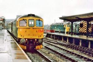 PHOTO-1985-SHREWSBURY-RAILWAY-STATION-THE-SOUTH-END-OF-SHREWSBURY-RAILWAY-STATI
