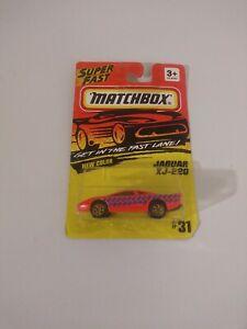 MATCHBOX-1993-NEW-COLOR-JAGUAR-XJ-220-SPLIT-COLOR-31