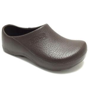 Birkenstock Birkis Women's Clogs Mules