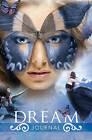 Dream Journal by Rose Inserra (Paperback, 2012)