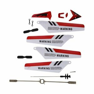 Syma-Replacement-Kit-for-Syma-S107-S107G-RC-Helicopter-Rotor-Blades-F4P7