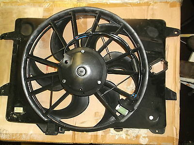 NEW Wahler #82 Saab Audi VW Engine Cooling Fan Switch *FREE SHIPPING*