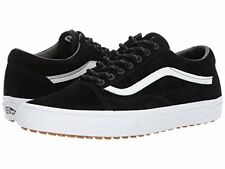 6f63da6332db item 4 Vans Old Skool MTE Black True White Men s Classic Skate Shoes Size 8  -Vans Old Skool MTE Black True White Men s Classic Skate Shoes Size 8