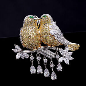 Cute-Unique-5A-Cubic-Zircon-Micro-Paved-Lovebirds-Bird-Brooches-Pin-02352