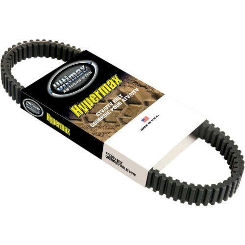 Polaris ATP 330 2004 2005 Ultimax Belt