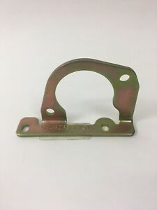 Polaris-Pure-OEM-NOS-Snowmobile-Starter-Bracket-5243038