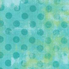 Moda GRUNGE HITS THE SPOT Pool 30149 30 Fabric By The Yard By Basic Grey