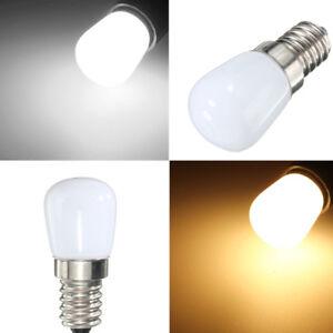 2W-E14-LED-Fridge-Freezer-Appliance-Light-Bulb-Mini-Pygmy-Lamp-220V-Hot-1pcs