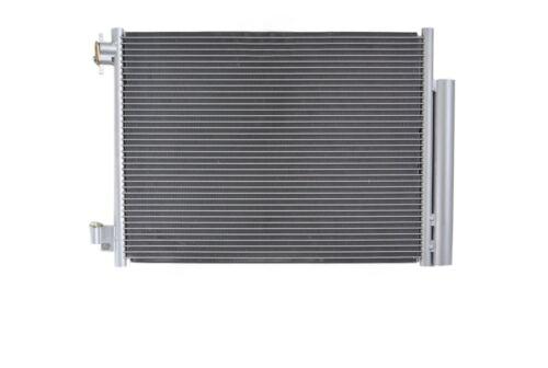 Radiador DACIA DOKKER con aire Condensador DUSTER LODGY SANDERO LOGAN 921006454R