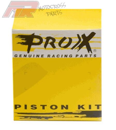 ProX Piston Kit Yamaha YZ80 YZ 80 1993-01 82cc C 46.95mm