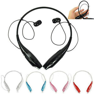 HV-800-Wireless-Bluetooth-Stereo-Music-Headset-Neckband-for-Cellphones-Universal