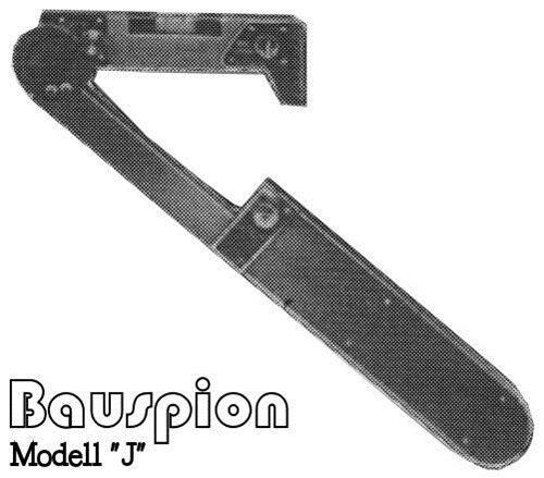 "Böschungsmesser Winkel//+Neigungsmesser Model /""J /"" 30cm 50 cm 70 cm oder 100 cm"