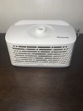 Honeywell Repl HepaClean Replacement Filter for tabletop and tower HHT270W HHT29