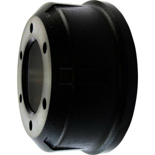 Preferred Front Centric 122.75001 Brake Drum-Premium Drum