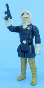 Vintage-Star-Wars-Han-Solo-Hoth-Gear-COMPLETE-1980-Empire-Strikes-Back